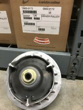 NEW CVTech Performance Primary Drive Clutch Canam Outlander for 1000 XMR models