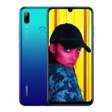 HUAWEI P SMART (2019) Blu 3GB RAM 64GB (Sbloccato) Smartphone