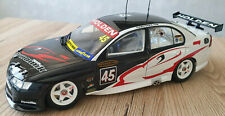1:18 Holden VY Racing Commodore von Classic Carlectables - Limited Edition