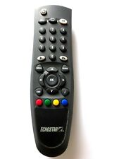ECHOSTAR FREEVIEW BOX REMOTE CONTROL RC1422901/00