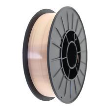 Schweißdraht Edelstahl Schutzgas MIG E316L 0,8mm 1kg