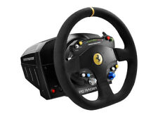 Volante Thrustmaster Ts-pc Racer Ferrari 488 Challenge Editi