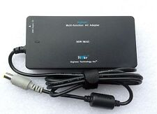 AC Adapter Supper slim 20V 4.5A 90W With USB Output  For IBM Lenovo Thinkpad