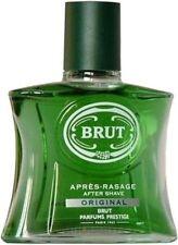 Brut Original After Shave Original NO BOXED 100 ml