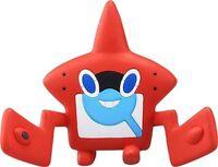 Takara Tomy Pokemon MC MONCOLLE-EX 23 Pocket Monster Figure Rotom Dex Rotomu