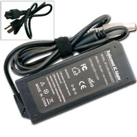 New For Lenovo B490 B590 V580 65W AC Adapter Battery Charger Power Supply Cord