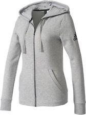 adidas Damen Sweatshirt Kapuzenpullover S97086 s