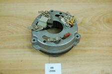 BMW R50 R60 R69 R90 Alternator Lichtmaschine 12311357497 xb2339