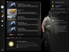 CS:GO - 11637 Hours - CSGO - Steam Account - Last Match May 2019 - CSGO