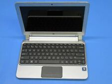 HP 3105m 11.6