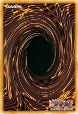 LOB 061 TWO PRONGED ATTACK RARE CARD