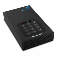 Hard disk interni 8MB 7200RPM
