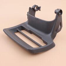 Chain Brake Handle Guard For Husqvarna 550XP 550 XP Chainsaw Top Hand 522677501