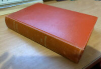 "1914 Civil War Book ""Confederate portraits"" by Gamaliel Jr Bradford rare"