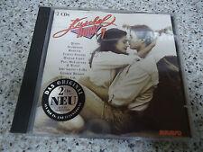 2 CD 's BRAVO morbidose ROCK-VOL. 7 morbidose Rock 36 titolo 1993