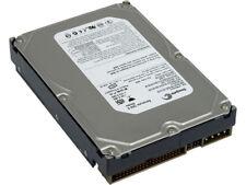 40 GB IDE Seagate ST340016A 7200 RPM  HDD NEU