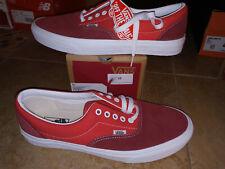 NEW Mens Vans Era Shoes, size 11