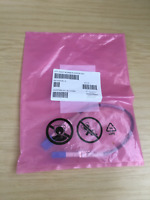 HP 509506-003 SPS CABLE SFP 4GB 0.5M FC CABLE NEW