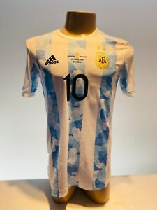 Argentina Match Prepared Copa America 2021 # 10 Messi  Argentina Vs Paraguay