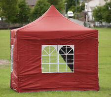 Heavy Duty Pop Up Gazebo For Sale Ebay