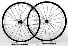 RD900S ELITE PROFESSIONAL 700C Road Wheels 8,9,10 speed Wheels, sealed bearings