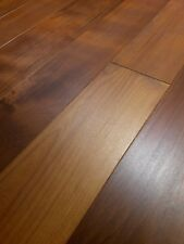 Massivholzdielen THERMO Buche 16 mm Holzdielen Landhausdielen Dielen Parkett