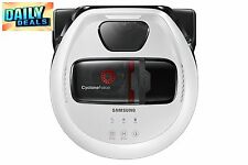 Samsung POWERbot R7010 Robot Vacuum Clean Optimal Cleaning Results Home House