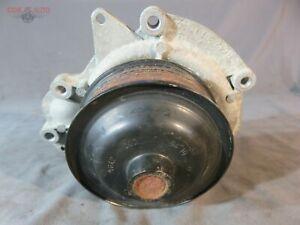 Mercedes Benz GL ML Class Engine Cooling Water Pump   OEM 10  15  A6422020410
