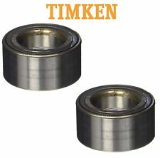 Timken Wheel Hubs & Bearings for Nissan Sentra for sale | eBay