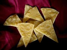 Tortilla Chips, Wax, Fake Food, Handmade Props, Display