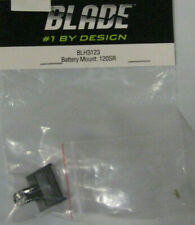 BLADE BLH3123 BATTERY MOUNT: 120SR NEW NIP