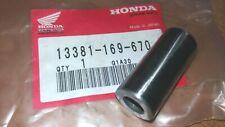 NOS HONDA ELSINORE CR 80 RA RB RC 1980 1981 1982 CRANK PIN 13381-169-670 CR80R