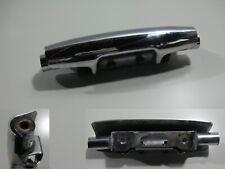 Blinker-Halter hinten Indicator Holder Kawasaki VN 1600 Classic, VNT60A, 03-08