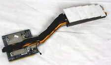 "661-4673 Apple iMac 20"" 2008 A1224 ATI Radeon HD 2400XT Video Graphics Card"