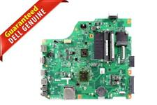 Genuine Dell Inspiron M5040 AMD E-450 1.65Ghz CPU Laptop Motherboard XP35R
