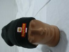 British Royal Mail wool cap