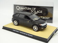 UH Presse Bond 007 1/43 - Ford Edge