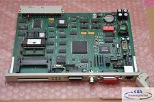Inat s5 adaptador Ethernet para SIMATIC s5 s5-h1 200-3500-01/s5-h1-200-3500-01