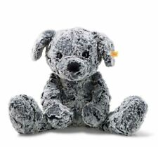 Steiff 083655 Soft Cuddly Friends Taffy Hund 45 cm incl. Geschenkverpackung
