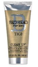 NEW TIGI BED HEAD CLEAN UP PAPPERMINT CONDITIONER 200ML BIG DISCOUNT