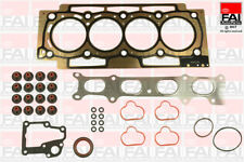 HEAD SET GASKETS FOR CITROÃ‹N C4 I HS1615 PREMIUM QUALITY