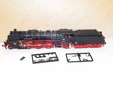 H0 ROCO vapore DB BR 18 323 1827