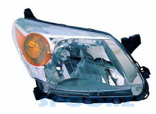 SCION XD 2008 2009 2010 2011 HEADLIGHT HEAD LAMP - RIGHT