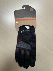 Bontrager Rhythm Comp Off-Road Cycling Gloves XL New Full Finger