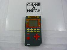 Handheld: Puzzle - Playtime 1990
