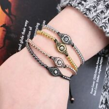 Unbranded Copper Friendship Fashion Bracelets