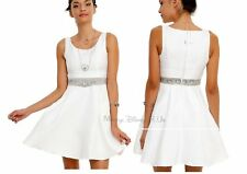 New Star Wars Her Universe Princess Leia Dress Juniors M HT Exclusive Cosplay