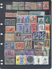 San Marino Mint collection