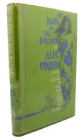 Alec Waugh MY PLACE IN THE BAZAAR  1st Edition 1st Printing