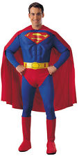 Rubie's Costume adulte Muscle Chest Superman - Taille L